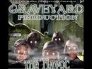 Graveyard Productions - Grab My Mask (1994)