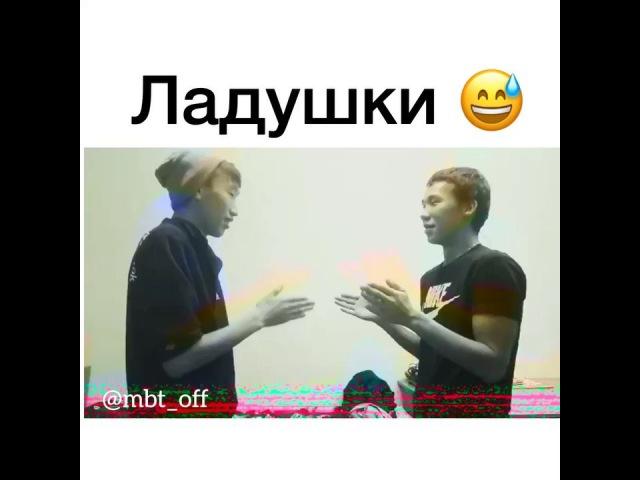 Instagram post by Сахалыы Позитив👍🏼😄 • Oct 2, 2017 at 4:22am UTC