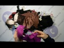 Etam Lingerie Young Womens (50 PCS) - женское нижнее белье сток 1пак