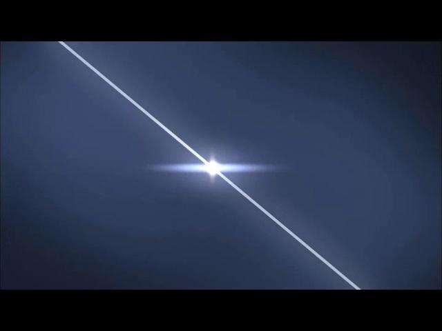 Dіsсоvеrу: Во вселенную со Стивеном Хокингом: Путешествие во времени (2010)