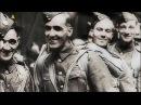 Українці в Другій світовій війні (2017 HD) Українці ДругаСвітова WW2 Ukraine Україна МИ_УКРАЇНЦІ