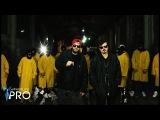Muşta feat. No.1 - Salvador Dali (Official Video)