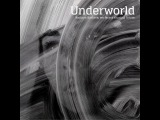 Underworld - Barbara Barbara, we face a shining future (Full Album)