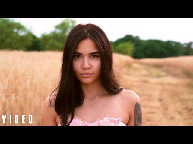 Dj Dark MD Dj - Tora (Online Video) (vk.comvidchelny)
