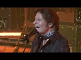 I wont back down - John Fogerty Tribute to Tom Petty and Victims of Las Vegas Shooting - HD