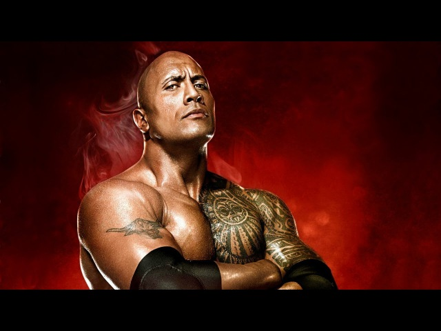Dwayne Johnson Quotes. The Rock Quotes Sayings