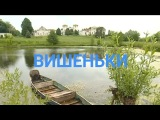 Романтичний палац на Чернгвщин Украна вража