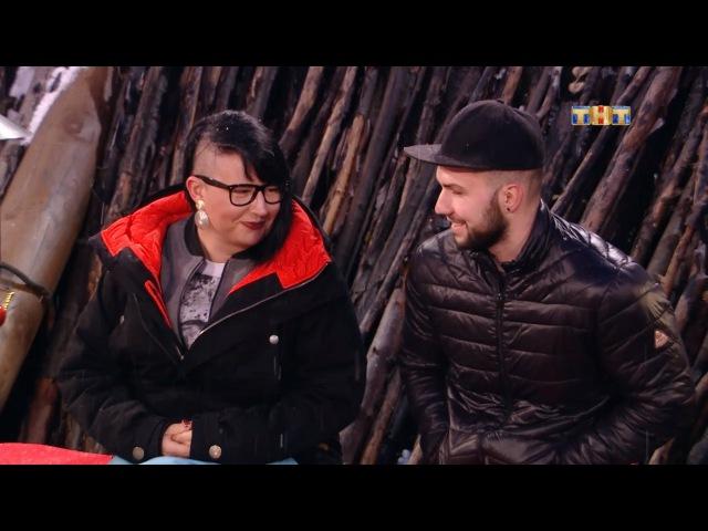 Программа Дом-2. Lite 75 сезон 14 выпуск — видео, !