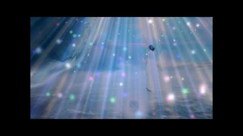 ❤Кристи мари Шелдон❤ Медитация Подключение к Свету