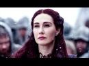 Игра престолов 8 сезон 1 серия - Что будет Разбор сюжета