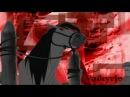 ~Spirit- Monster Remix~ (Dedication and 362 Subscribers)