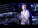 [Fancam]120908 EXO-K(Kai&Chanyeol) Fashion Show_Nature Concert in Jeju_HD 1080p