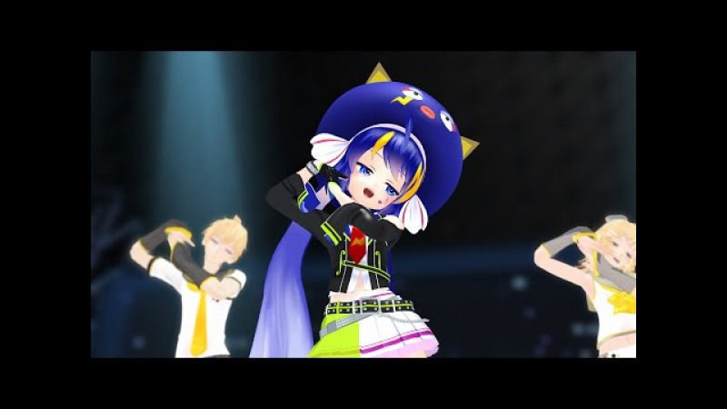 【音街ウナ】Heart Beats 【カバー】