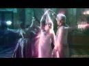 Dark Paradise | The Gentleman, Arabella Lady Pole