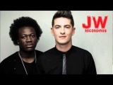 Skream And Benga Show - #3 - 09062011