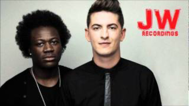 Skream And Benga Show 3 09 06 2011