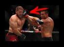 Fabrício Werdum vs Marcin Tybura UFC HIGHLIGHTS!