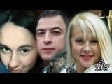 На самом деле - Сердца четырех любовная драма Елены Кондулайнен. Выпуск от 21.12.2017