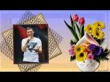 Юрий Шатунов-Привет