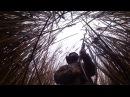 Охота на уток и гуся!Моя первая охота снята на видео.Воспоминание в 2018