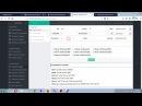 Видео урок по созданию промокодов для Игровой Панели Управления EngineGamesPanel