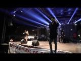 Adrian Sina &amp The Wedding Crashers - Ma Dor Ochii Ma Dor Campeni Iulie 2017