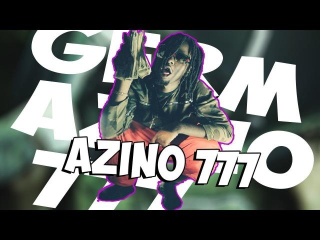 azino777 youtube