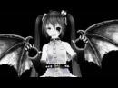 Heathens Full Song Animation