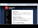 Создание собственного фреймворка. ORM библиотека RedBeanPHP. Урок 7 - видео с YouTube-канала Как создать сайт. Основы Самосто