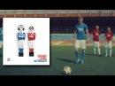 Swanky Tunes The Parakit - Chipa-Lipa ( Official Video 2017 ) HD