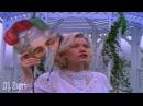 Fancy - Again Again (1983) Official Music Video