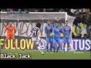 Pirlo l by BlackJack