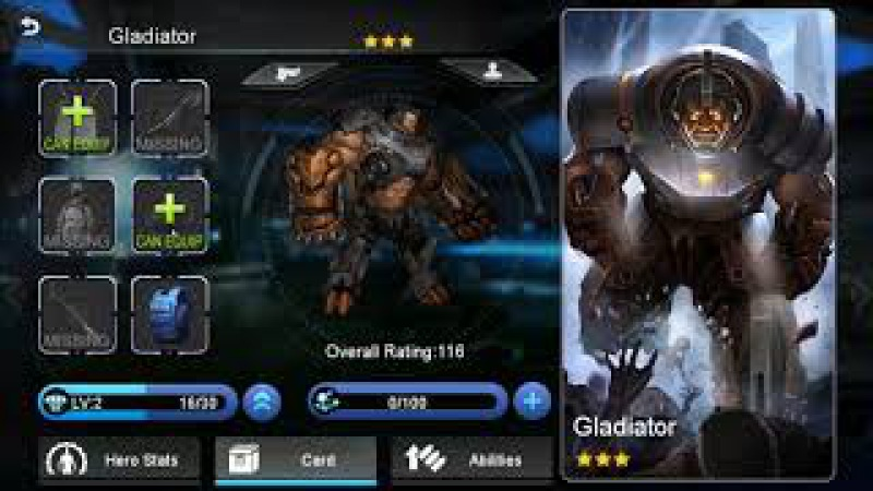 Dead Tide android game first look gameplay español