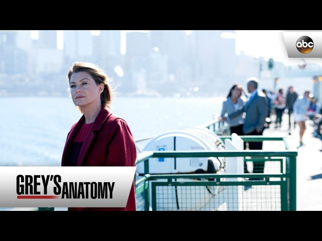 A 300th Episode Tribute - Every Episode of Grey's Anatomy in 300 Seconds