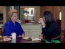 Я история Энн Ньюбери , почетного Элитного Ведущего Национального Лидера
