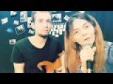 Easy Soul - crazy in love (cover beonce)