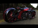 INSANE Motorcycles You won't believe exist