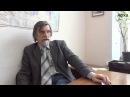 Борис Иванович Липский Что такое философия