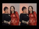 Leyla Todadze Afrebi - Madonna Gocha Wedding