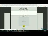 Website gratis penghasil dogecoin dan altcoin