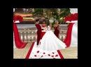 IMVU Свадьба