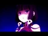 An otoMAD entirely about Sakuranomiya Maika's sadistic side