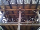 Кинопарк Викинг -Сторожевая башня