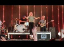 That's What You Get (Live in Hinckley, MN) - Paramore