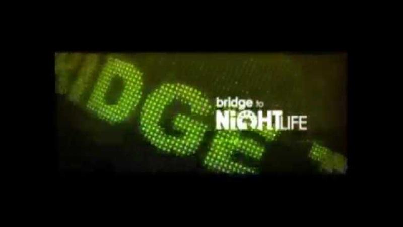 RUSONG TV IDENT BRIDGE TO NIGHTLIFE