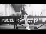 Ann Clue - Conscious (Original Mix)