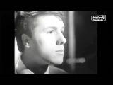 Salvatore Adamo - Sans toi ma mie 1963