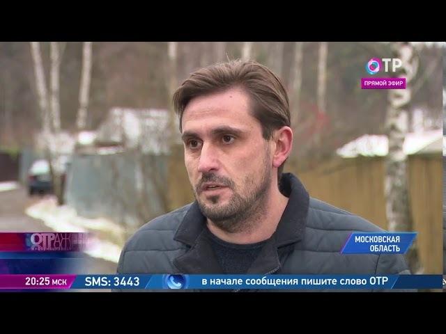 Лидия Михеева и Людмила Голосова — о том, будут ли штрафовать за дачный самострой