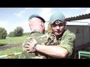 Военные Фильмы о РАЗВЕДКЕ СЕКРЕТНОЕ ПОДРАЗДЕЛЕНИЕ Военное Кино HD Video !
