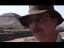 Запретные Темы Истории Неизвестная Мексика часть 1
